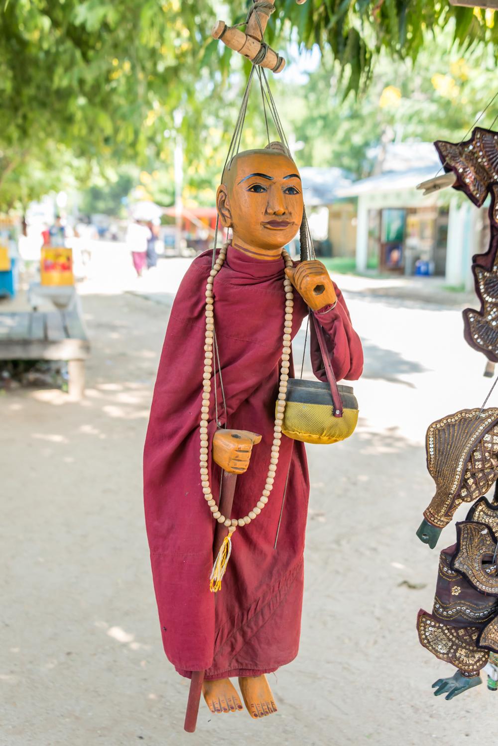 RichardSilver_Project1_Myanmar_17.jpg