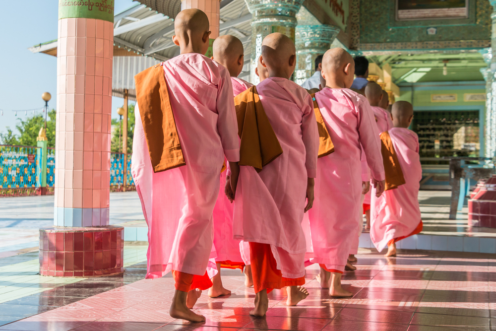 RichardSilver_Project1_Myanmar_18.jpg