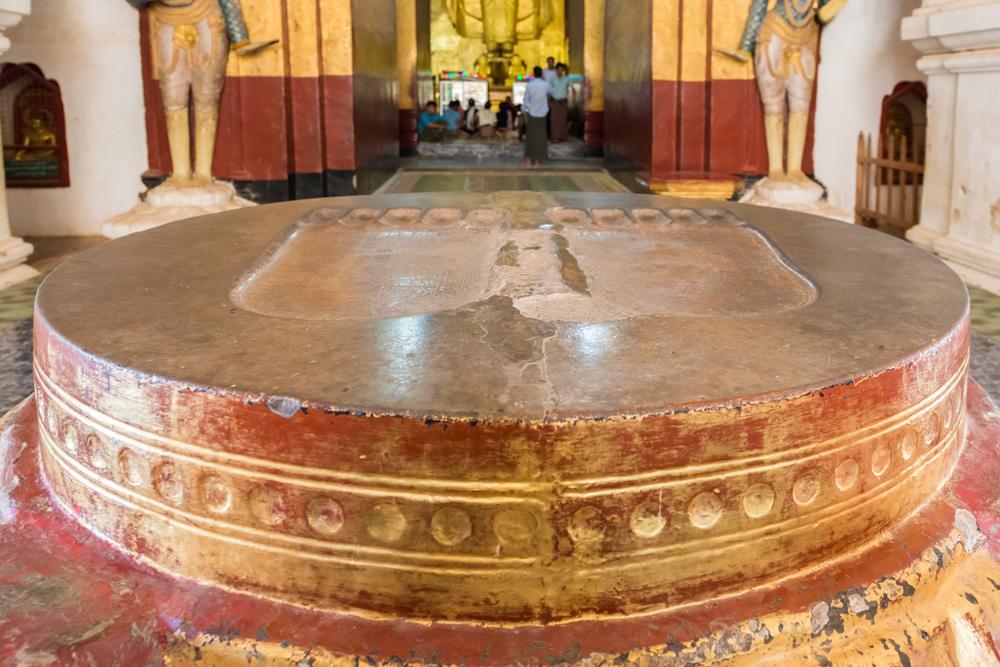 RichardSilver_Project1_Myanmar_21.jpg
