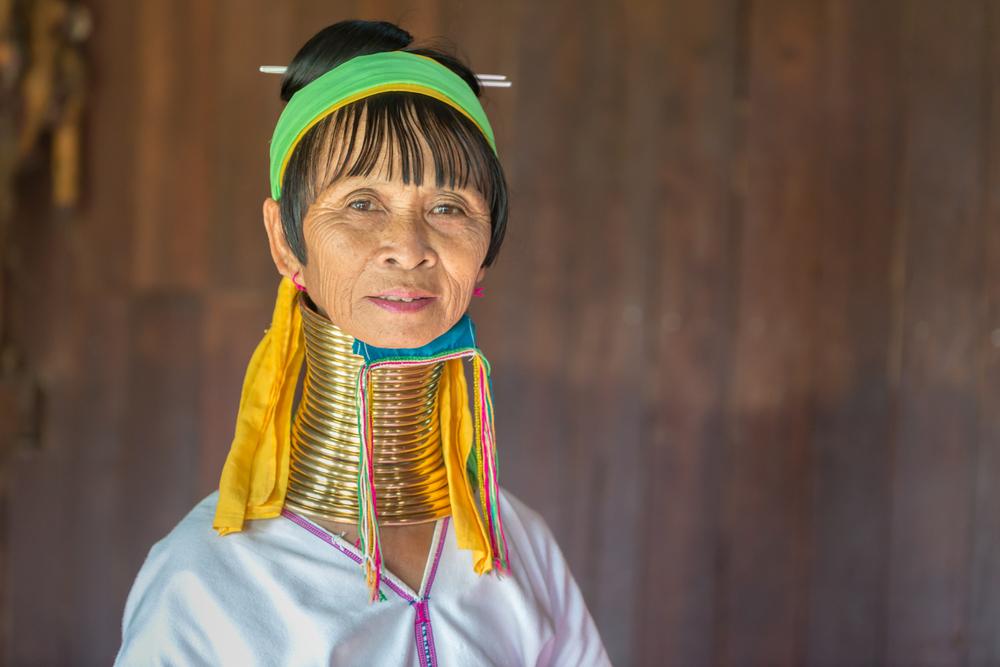 RichardSilver_Project1_Myanmar_32.jpg
