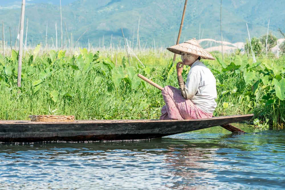 RichardSilver_Project1_Myanmar_34.jpg