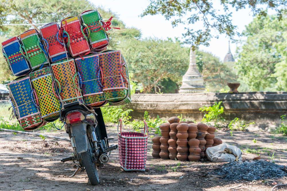 RichardSilver_Project1_Myanmar_33.jpg