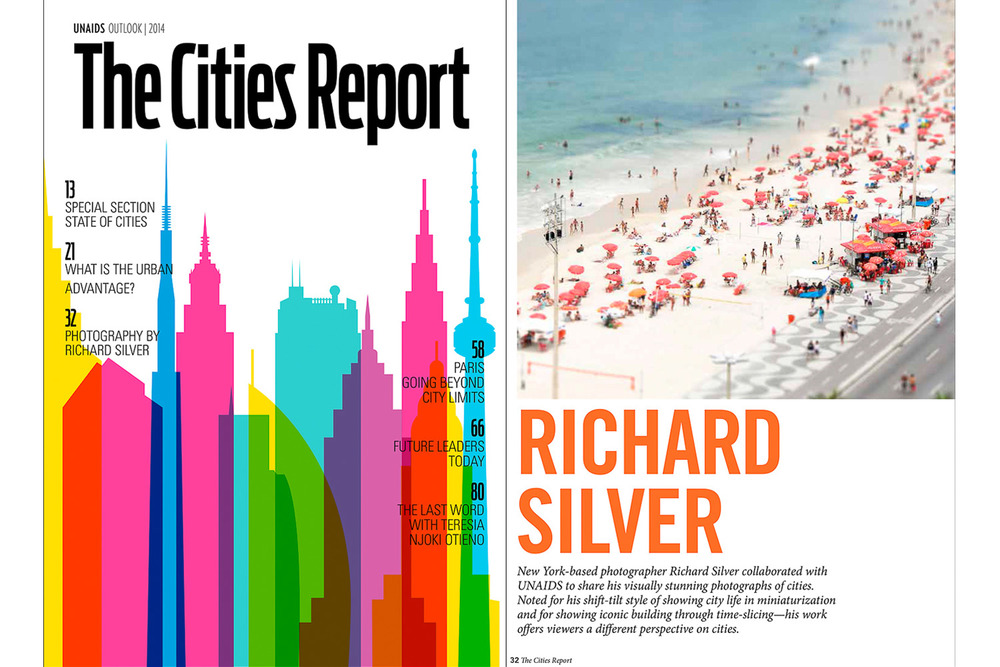 Richard_Silver_Press_02.jpg