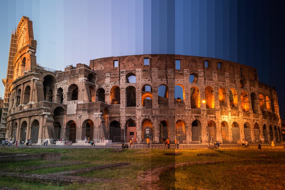 10_Colisseum Rome Italy.jpg