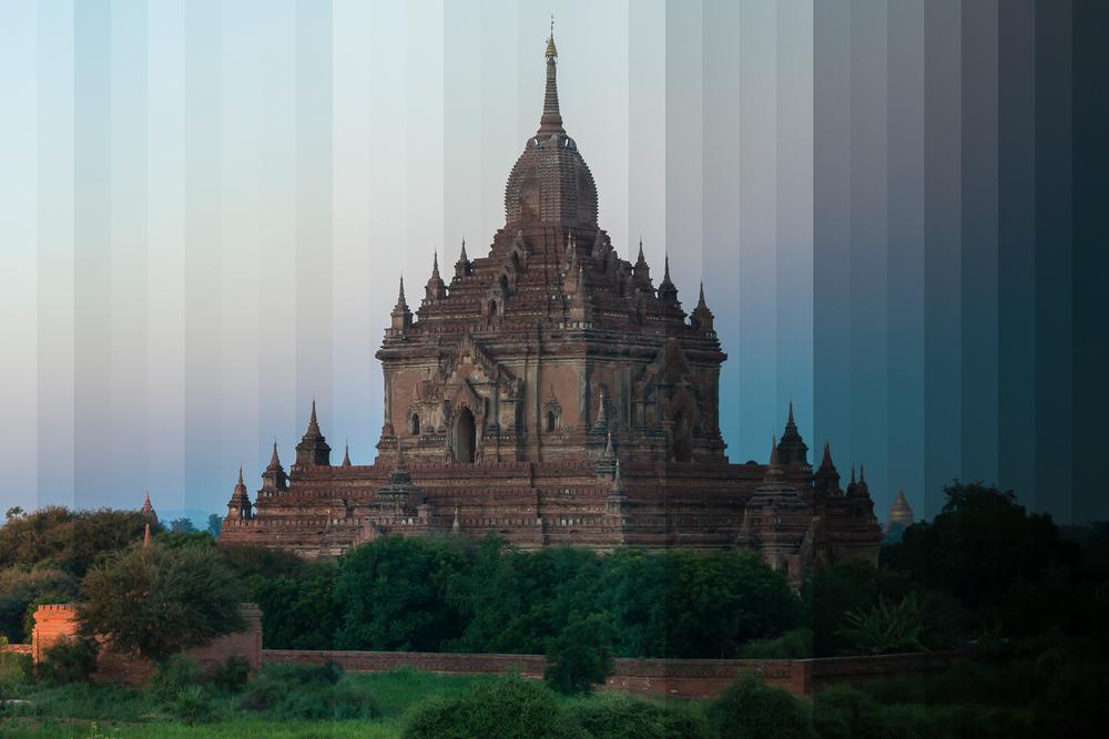 05_ Sulamani Temple Bagan Myanmar.jpg