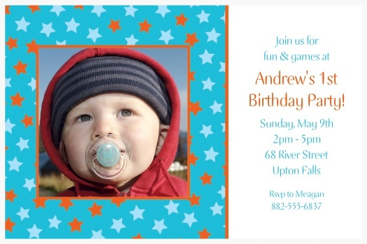 The Andrew  #0300813