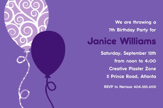 The Janice  #0100910
