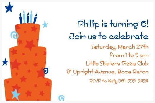 The Phillip  #0200403