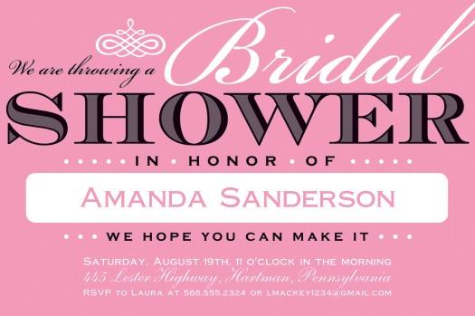 The Amanda  #1200104