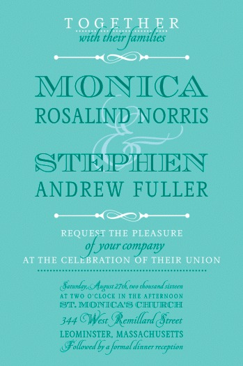 The Monica   #1722312