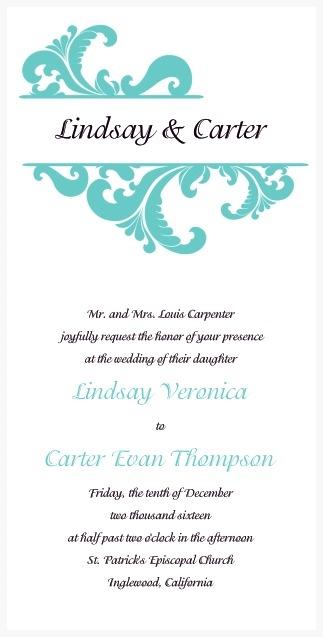 The Lindsay   #1700912