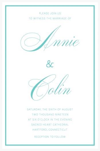 The Annie   #1701412