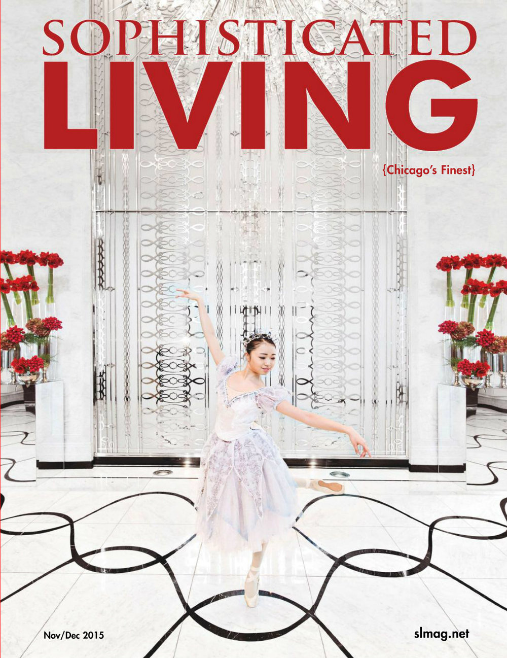 sophisticated living nov2015cover.jpg