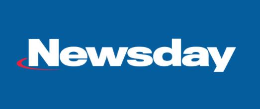 newsday logo.png