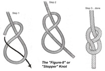 knot figure8.jpg