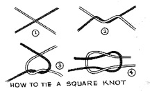 square knot reef knot.jpg