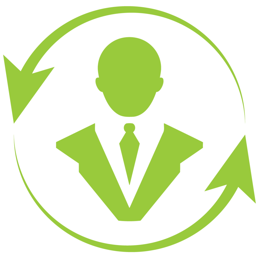 business-consulting-icon-0 (1).png
