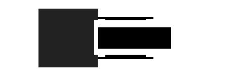 Jardin des Plantes logo