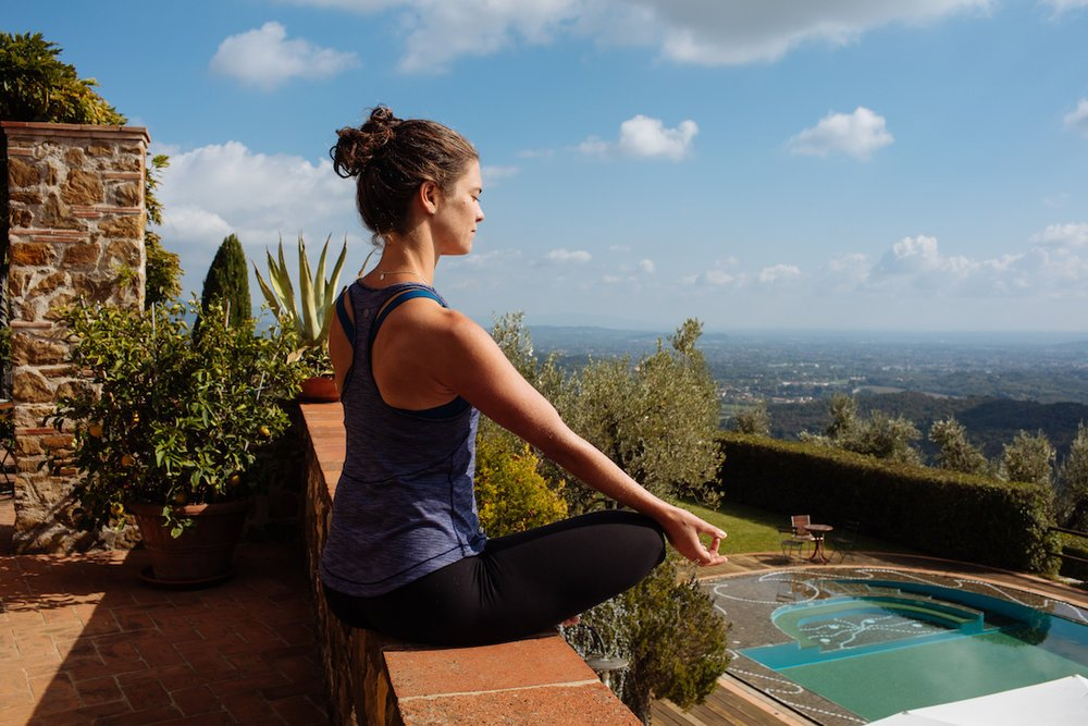 meditation-Il-Borghino.jpg