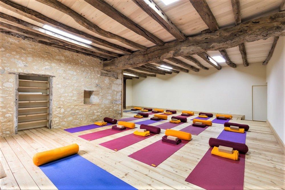 Bardouly-Yoga-Room.jpg