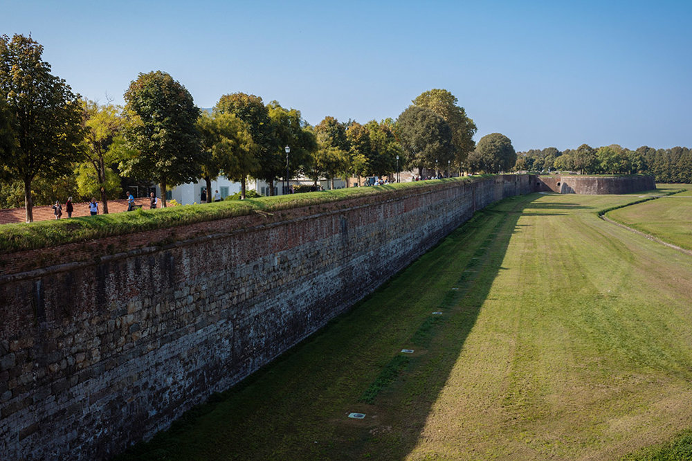 Lucca-wall.jpg