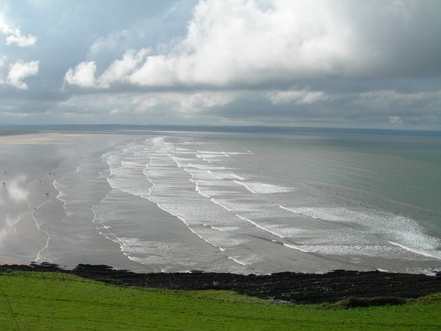 north-devon-beautiful-beaches.jpg