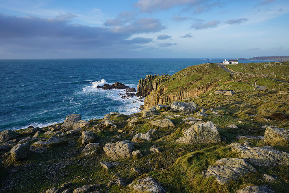 Walking-Lands-End-Cornwall-England.jpg