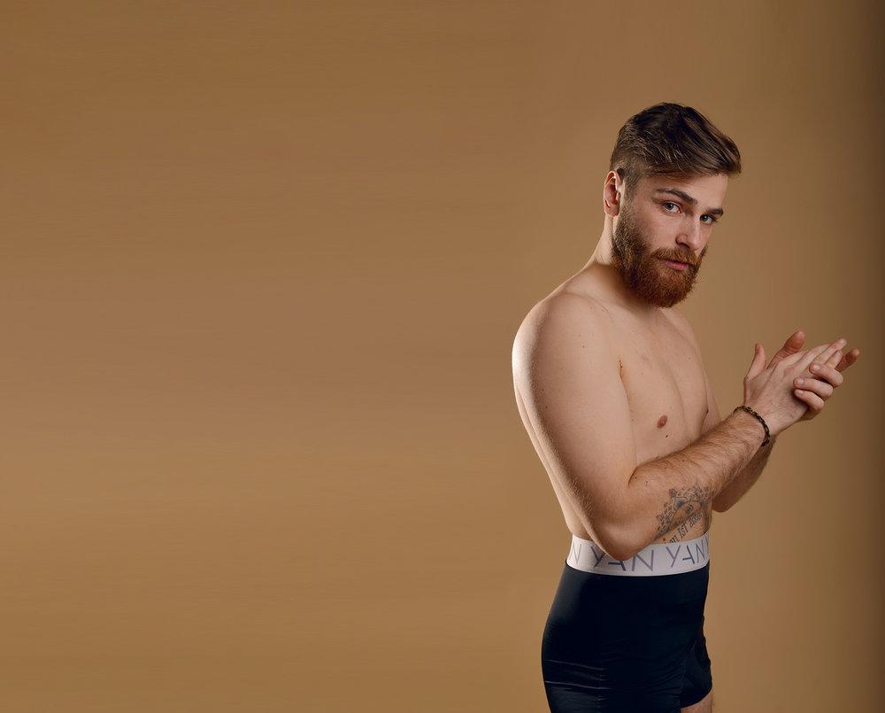stomie_ostomy_underwear.jpg