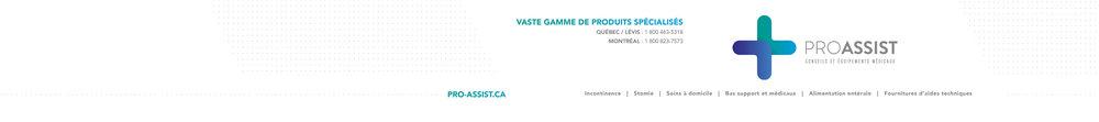 Pro Assist_FR Grande variété.jpg