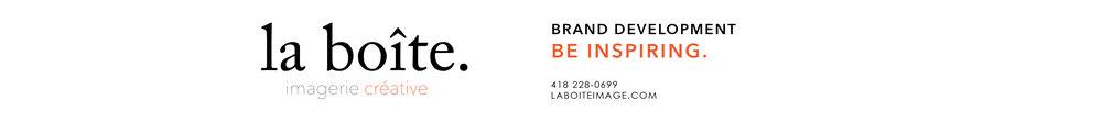 La boite 2 brand development.jpg