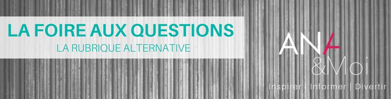 RU FAQ FR.png
