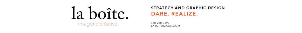 La boite 4 strategy design.jpg