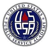 us public service academy.jpeg