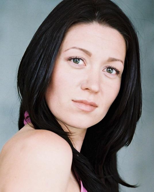 Erika Conway