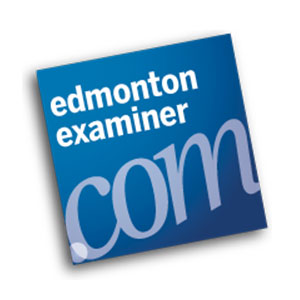 EdmontonExaminer_.jpg