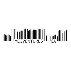 YegVentures.jpg