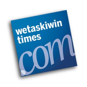 Wetaskiwin-Times.jpg