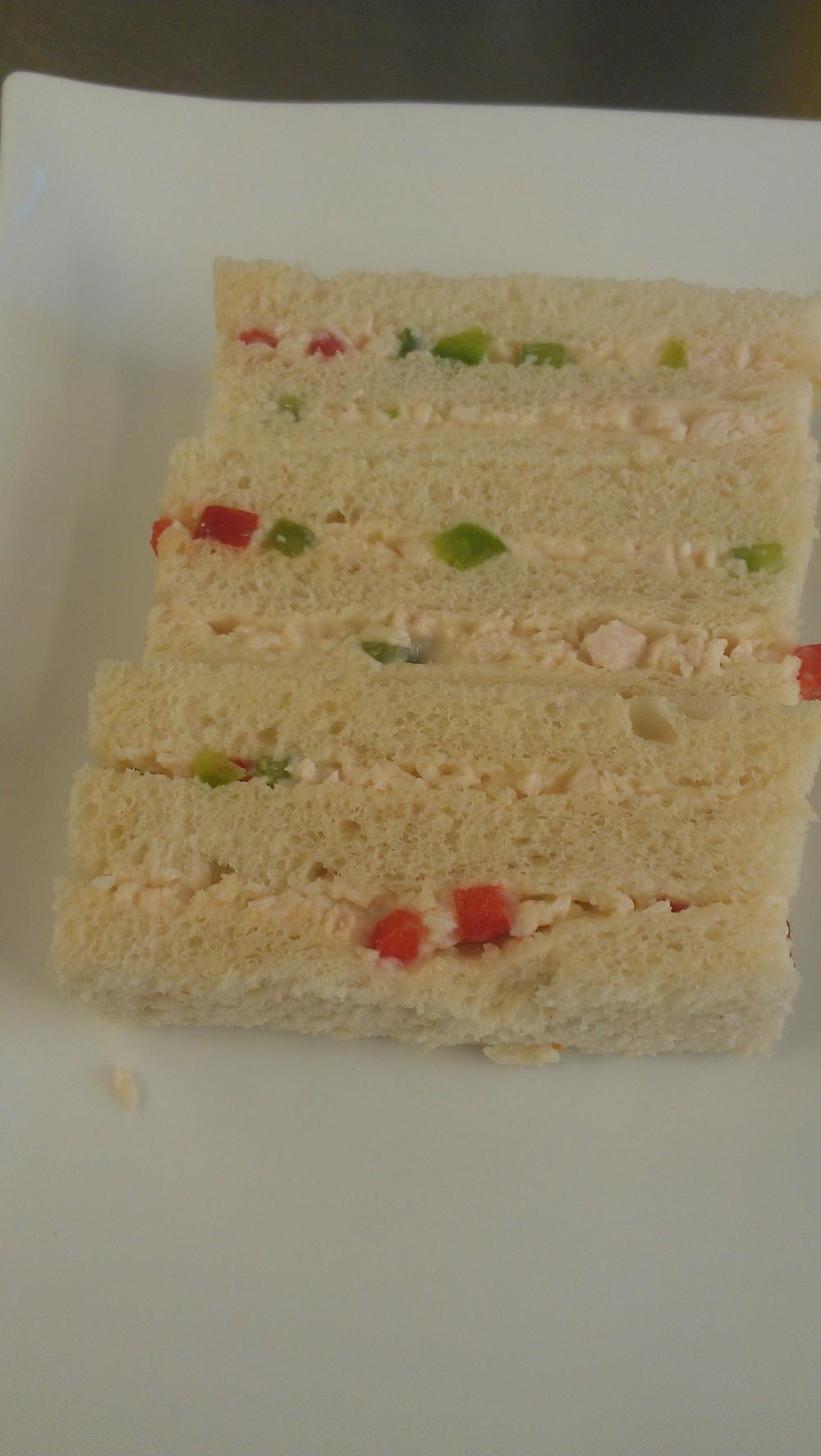 ribbon-sandwiches.jpg