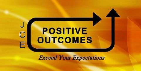JCE Positive Outcomes