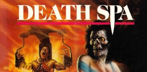 death-spa-poster-header.jpg