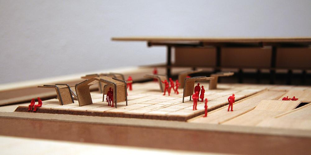 houston model_2.jpg