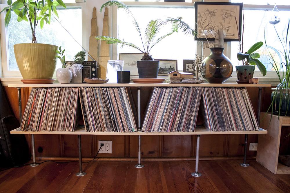 record shelf 2.jpg