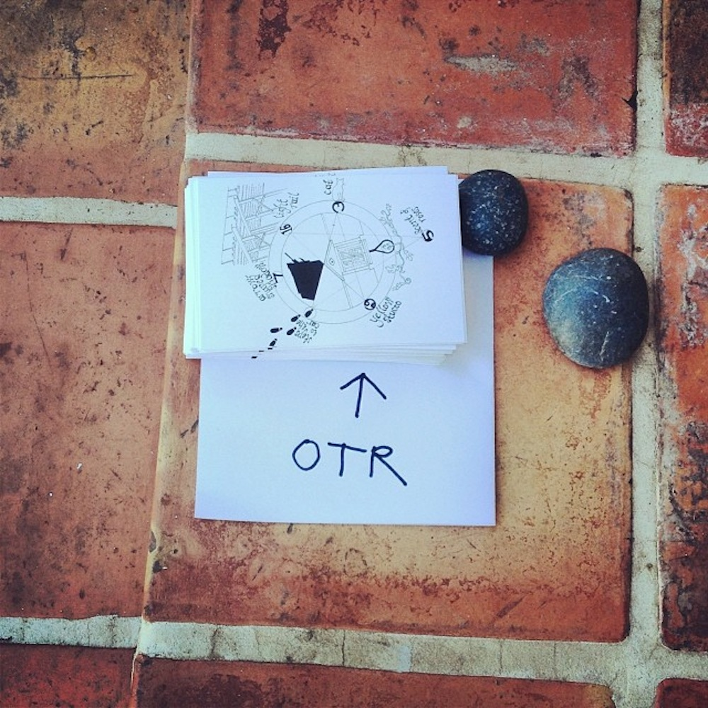 OTR_documentation_02.jpg
