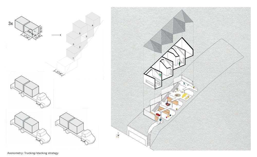 isabel sheet for web.jpg