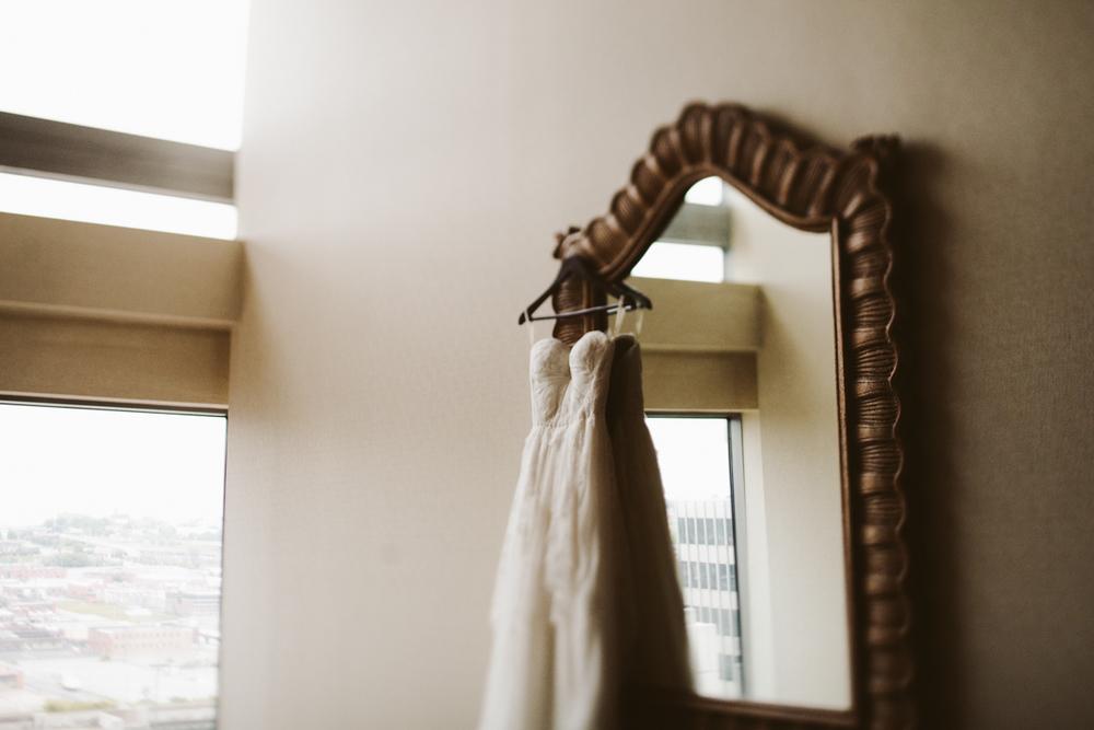 kansas city wedding engagement photography photographer-4.jpg