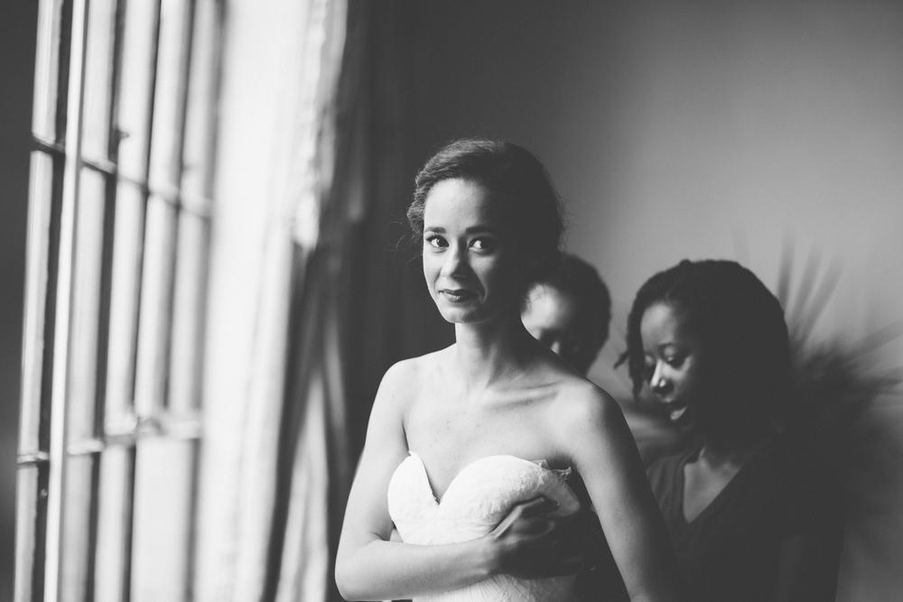 kansas city wedding engagement photography photographer-45.jpg
