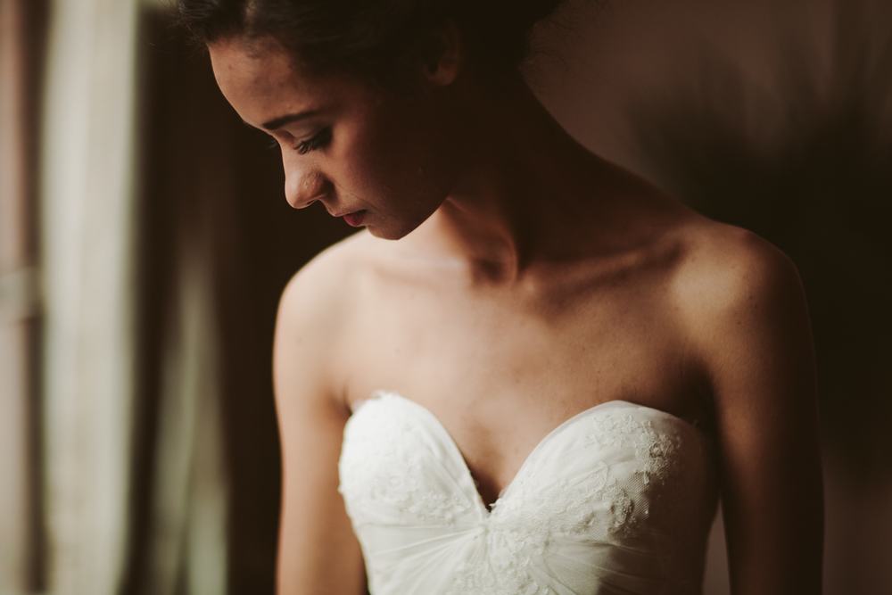 kansas city wedding engagement photography photographer-48.jpg