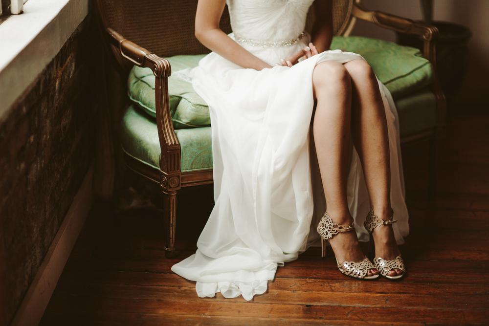 kansas city wedding engagement photography photographer-52.jpg
