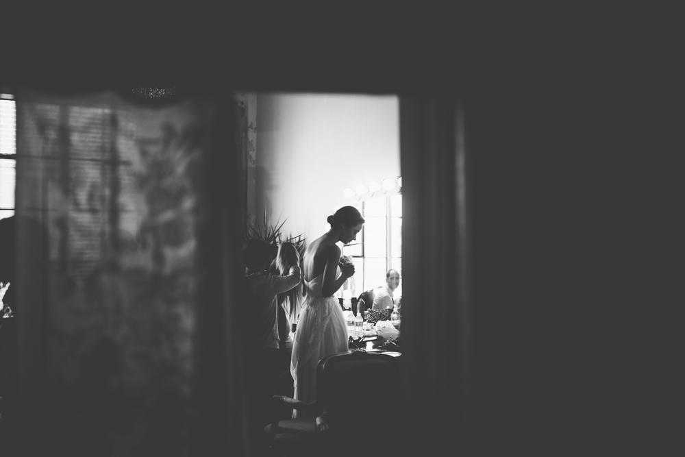 kansas city wedding engagement photography photographer-64.jpg