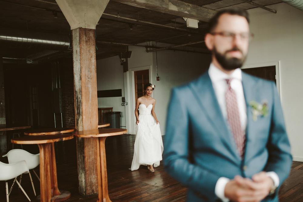 kansas city wedding engagement photography photographer-66.jpg